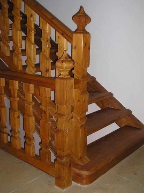 bauernm bel restaurierung holzbildhauer chiemgau. Black Bedroom Furniture Sets. Home Design Ideas